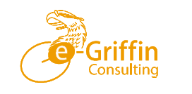 e-Griffin Consulting